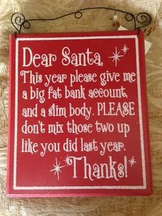 xmas humor images | Christmas humor! | inspiration, images, & quick peeks of me