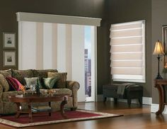sliding glass door with roman shade google search this is an idea