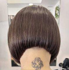 9-Super Bob Hairstyles 2017
