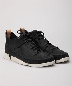 91b0b3576eb29 9 meilleures images du tableau HOT Sneakers