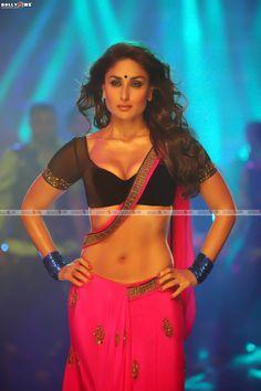 Kareena Kapoor Halkat Jawani HQ Photot Shoot Images