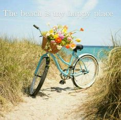 Beach quote  https://m.facebook.com/I-love-the-sea-148453498611730/