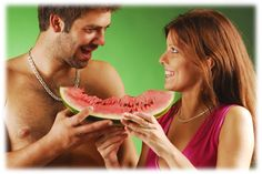 Top 10 Natural Foods That Act As Viagra