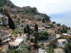 Quadrille, Italy. My Great Grandparents immigrated to United States from this little Italian town. Would be happy to visit one day!