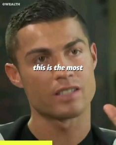 Motivational Videos For Students, Motivational Videos For Success, Powerful Motivational Quotes, Inspirational Speeches, Inspirational Quotes About Success, Motivational Speeches, Inspirational Quotes Pictures, Positive Quotes For Life, Cr7 Junior