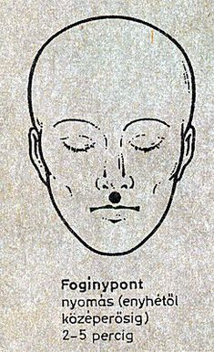 Tooth ache, press for mins Tooth Ache, Acupressure, Health Fitness, Medicine, Fitness, Health And Fitness, Gymnastics