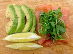 9 Versatile Cool Tips: Anti Cholesterol Food recette cholesterol.Hdl Cholesterol Lower Triglycerides reasons for high cholesterol. Cholesterol Lowering Foods, Cholesterol Levels, Cholesterol Symptoms, Eggs Cholesterol, Lower Cholesterol Naturally, Healthy Breakfast Choices, Breakfast Ideas, Healthy Choices, Breakfast Recipes