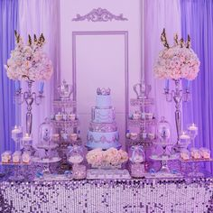 The Royal Welcoming of Prince Lucas! Special Thanks to my top notch vendor Cinderella Quinceanera Themes, Quinceanera Cakes, Quinceanera Decorations, Sweet 16 Themes, Sweet 16 Decorations, Quince Decorations, Cinderella Sweet 16, Cinderella Birthday, Cinderella Wedding