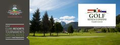 See 11 photos and 1 tip from 27 visitors to Golf Club Tarvisio Partner, Golf Clubs, Charity, Golf Courses