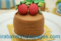 Kek Lapis Sarawak , Cup Cakes , Cheese Cake , Birthday Cake , Decoration Cake , Deco Cookies - Fotopages.com