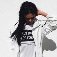 Es la Moda |Inspiración y Diversión para Mujeres