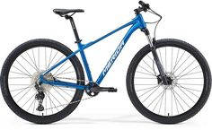 38 Bike Storage Stuff Ideas In 2021 Bike Storage Bike Hybrid Bike