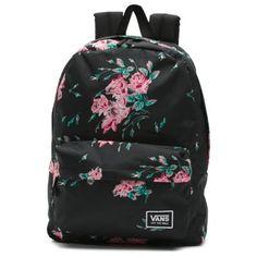 8a9141e1a04 Realm Classic Backpack