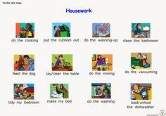 80+Housework.jpg (1600×1122)