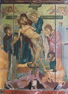 Byzantine Icons, Byzantine Art, Christian Crafts, Orthodox Christianity, Holy Cross, Albrecht Durer, Orthodox Icons, Fresco, Illuminated Manuscript