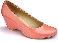 Footflex by Lotus Shoes EEE Fit on shopstyle.co.uk