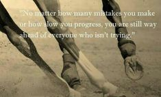 Image about quotes in citat/text by Isabella Tigerberg Rodeo Quotes, Equine Quotes, Equestrian Quotes, Hunting Quotes, Equestrian Problems, Quotes Quotes, Cute Horses, Horse Love, Beautiful Horses