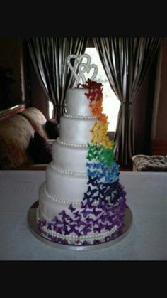 gay wedding cake ideas wedding cake images search leave the guys 4455