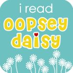 """Oopsey Daisy has several """"lesson plans"""" based on what she calls Mommy School.... As a first grade teacher, she has now come up with fun and entertaining ways to teach her toddler... And she is sharing it with us. Check out all of her cool Mommy School Packets."""