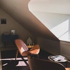 Hotell i Stockholm City Stockholm City, Eames, Rum, Chair, Furniture, Home Decor, Decoration Home, Room Decor, Home Furnishings