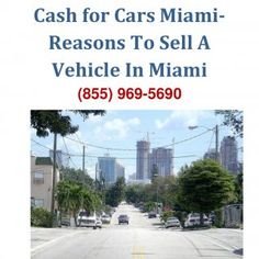 Cash For Junk Cars Online Quote We Buy Junk Cars For Cars  Free Online Quote 247 Call Now 305 .