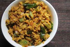 peerkangai muttai poriyal  seimurai,peerkangai muttai poriyal  cooking tips in tamil,peerkangai muttai poriyal  samayal kurippu,peerkangai muttai poriyal  seivathu eppadi,peerkangai muttai poriyal