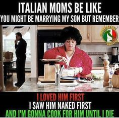 True that lol