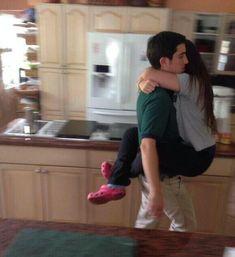 Hugs - Top 10 Relationship Goals!