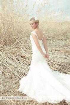 Custom. Avenia Bridal.