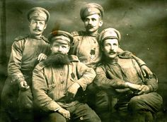 Imperial Officer, Imperial Army, Imperial Russia, Russian Fashion, Russian Style, War Dogs, World War I, Eastern Europe, Troops