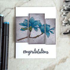 Altenew Build-A-FLower Magnolia. Details: http://craftwalks.com/2017/05/15/altenew-build-a-flower-magnolia-release-giveaway/
