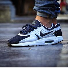 """@raph_is_a_joke in the AirMaxZero  keep tagging #wearyourair for shoutouts"""