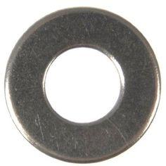 Dorman 919-005 Flat Washer