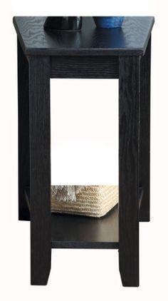 Homelegance 4728BK Chair Side Table, Black Finish Homelegance http://www.amazon.com/dp/B008SBTZIQ/ref=cm_sw_r_pi_dp_AoVWtb1SG9035NHH
