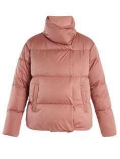 WEEKEND MAX MARA CAIO JACKET. #weekendmaxmara #cloth #jacket