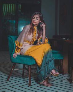 85 Best Nagma Mirajkar images in 2019 | Fashion, Fashion
