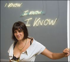 Tracey Emin is surprise choice for 'art Olympics' Tracey Emin Art, Banjo And Matilda, Beneath The Sea, Royal Academy Of Arts, English Artists, Great Women, Portraits, Print Artist, Great Artists