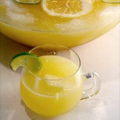 how to make limeade with lime concentrate reddut