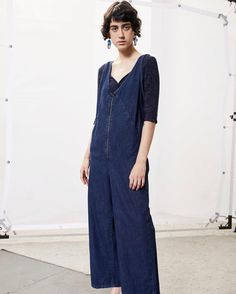 91771e1d7dc ANTHROPOLOGIE Cloth & Stone frayed Tunic Dress Size PS ...