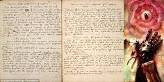 #HeyUnik  Ramuan Hidup Abadi Ciptaan Isaac Newton Akhirnya Mulai Terungkap #Medis #Pendidikan #Teknologi #YangUnikEmangAsyik