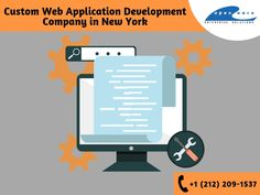 Looking to improve your business functions to bring in more conversions? is proficient in Development! Avail best-in-class Customization services in and augment business functions for best results. Web Application Development, Improve Yourself, Investing, New York, Business, New York City, Store, Nyc, Business Illustration