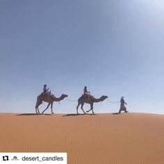 Forbipasserende. #reiseblogger #reiseliv #reisetips #reiseråd  #Repost @desert_candles (@get_repost)  Magic