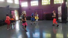 Fitness Teaser 112: Zumba - TeamBuilding Team Building, Try Again, Zumba, Teaser, Concert, Fitness, Concerts, Festivals, Excercise