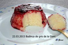 Vanilla Cake, Deserts, Pudding, Sweets, Cakes, Food, Bebe, Kuchen, Gummi Candy
