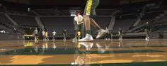 Dana Altman Oregon NCAA Tournament Sets – HOOPS CHALK TALK