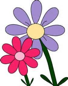 106 best clip art flowers images on pinterest flower art art rh pinterest com free clipart images of spring flowers free clipart picture of flowers