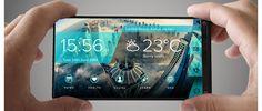 Portal Wearable Smartphone - un nou concept App Design, Ux User Experience, Tablet Ui, App Logo, Ui Web, Screen Design, Best Phone, Business Card Logo, User Interface