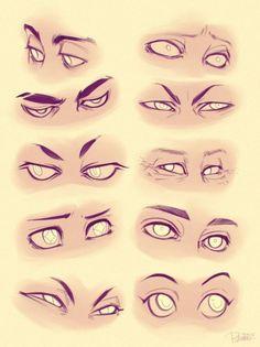 Resultado de imagen de nariz tipo disney bocetos
