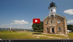 In this episode of New England Boating TV, we visit Norwalk, Connecticut go oystering, visit the  aquarium, a local island and more.