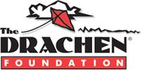 The Drachen Foundation has the world's largest database of kites and kite-related information...wu-hu!  Website is www.drachen.org.